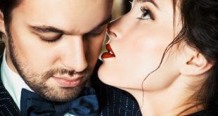 Attraenti, socievoli e vincenti: gli effetti dei feromoni
