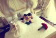Cosa accadrà alla vostra vita sessuale dopo il matrimonio