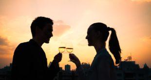 Come parlare di sesso durante il primo appuntamento