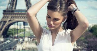 Top Ten 10 città in cui si fa più sesso