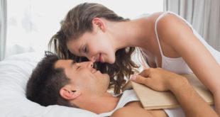 Come superare la frustrazione sessuale?