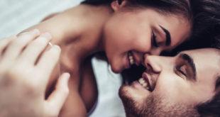 Orgasmo femminile: come capire se la tua donna finge