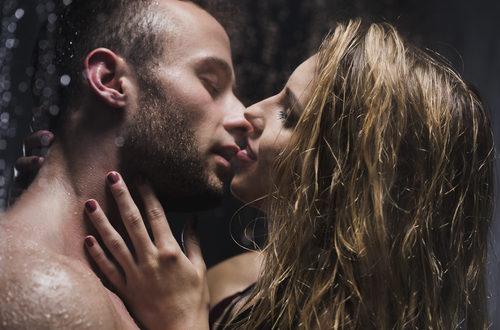 7 cose intime che si fanno solo quando si è veramente innamorati