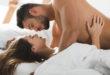 Allenare i muscoli dell'amore per migliorare il sesso