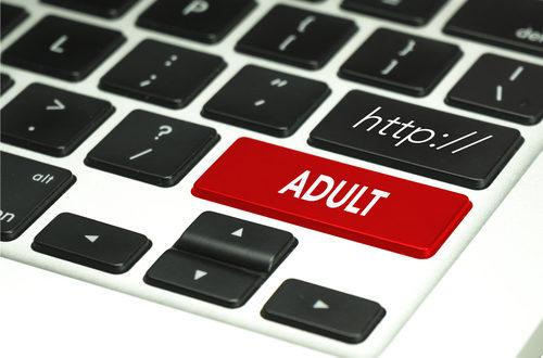 Creare un profilo interessante su un sito di appuntamenti: 3 regole base