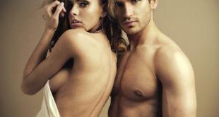 Favorire l'attrazione sessuale con una fragranza