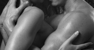 Il Nuru: un massaggio erotico giapponese