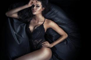 I segreti di una seduttrice professionista